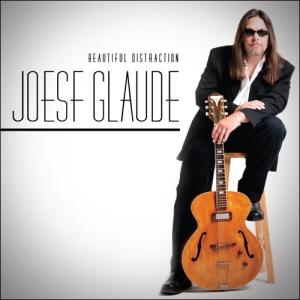 Joesf Glaude
