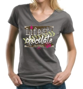 lifebychocolate11 (2)